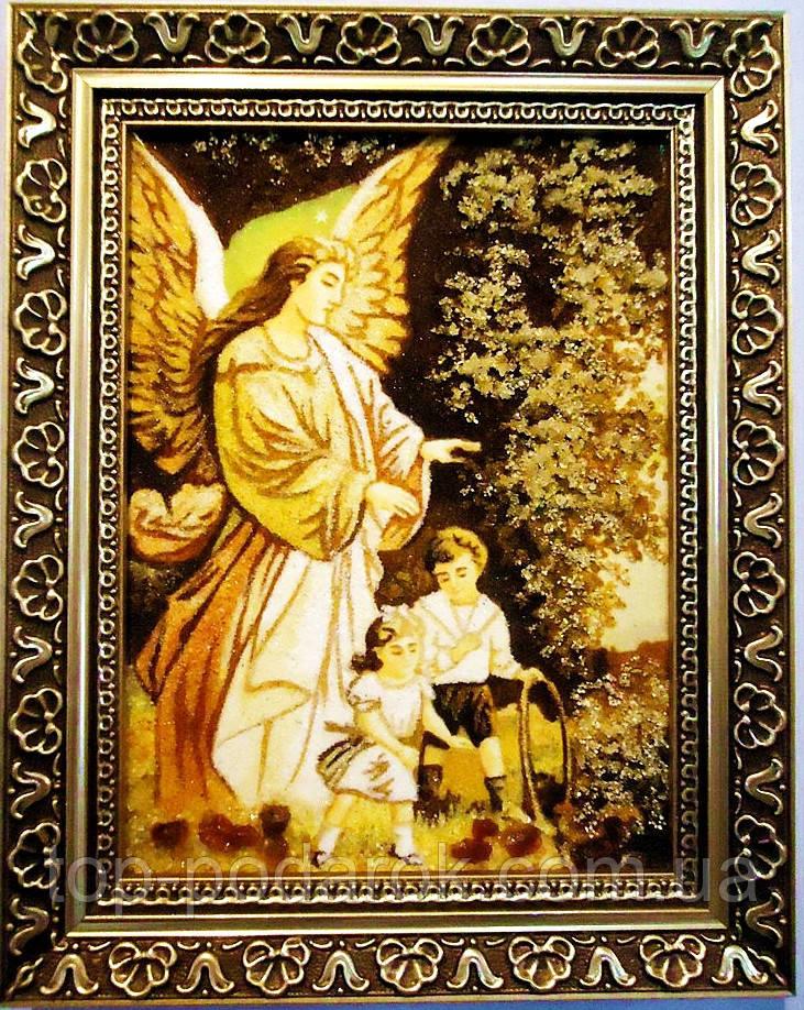 Ангел і-123