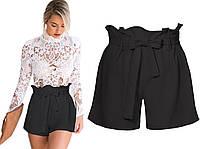 Женские брюки летние оптом в Украине. Сравнить цены b4b54effacd3e