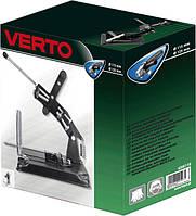 Statyw do szlifierek kątowych Verto Tools 65H110
