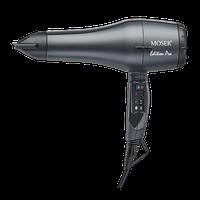 Фен профессиональный для волос Moser Edition Pro (4330-0050) - 1900W