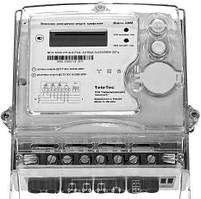 Электросчетчик MTX 3R30.DH.4L1-C4