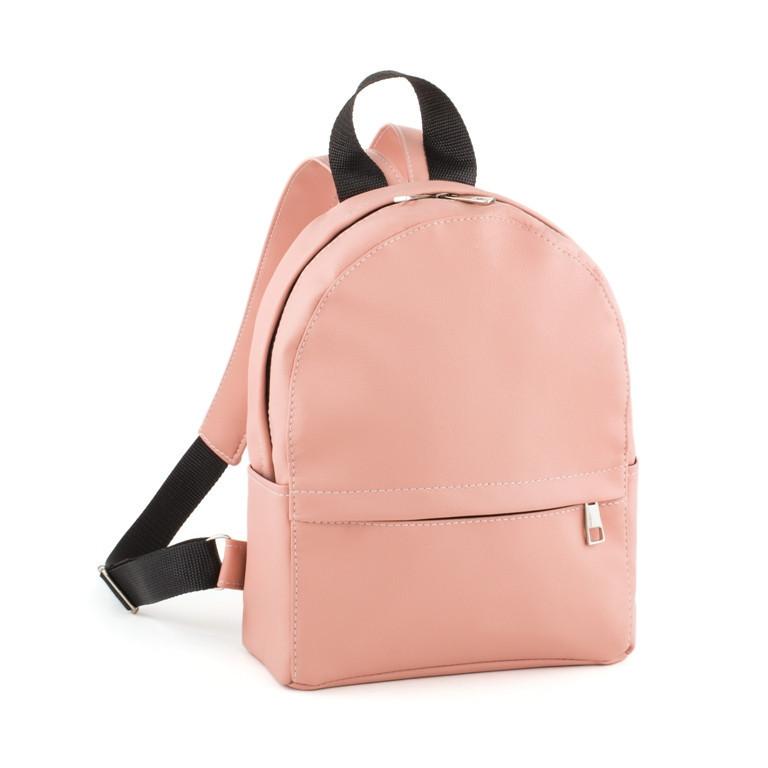Рюкзак Kronos Toys Fancy mini Розовый (Rfancy_mini_lpink_fly)