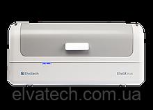 Настольный РФА спектрометр ElvaX Plus