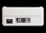 Настольный РФА-спектрометр ElvaX Plus, фото 2