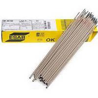 Электрод OK 46.00 ESAB Ø3.2*350 (5,5кг упаковка)