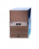 Льдогенератор кубикового льда Rauder CNL-450F