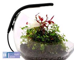Светильник для аквариумов AquaLighter Pico Soft
