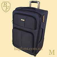 Дорожные сумки и чемоданы в Киеве недорого на Bigl.ua — Страница 33 4f5acf64fc5
