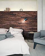 """Планка стеновая декорная из винтажного дерева """"Gloss"""", фото 1"""