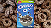 OREO o'S cereal  538g
