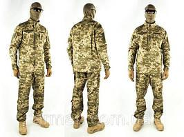 Военная форма, камуфляж