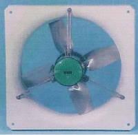 Настенные вентиляторы