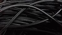 Декоративная оплетка для электрического шнура, кабеля, фото 1