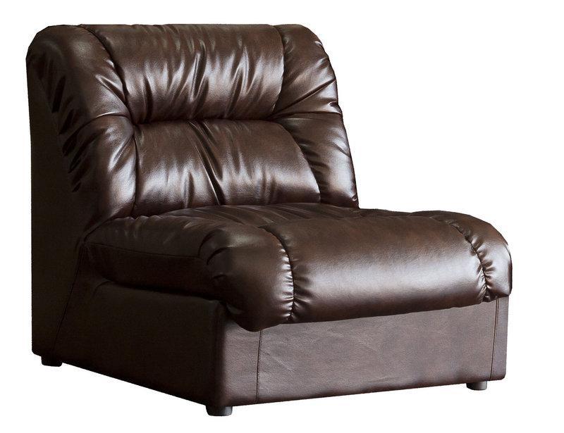 Офисный диван Визит-1 850*1000*850h