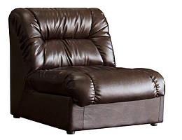 Офісный диван Візіт-1 850*1000*850h