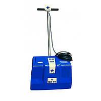 Пылевыбивалка CLEANVAC - Ручная машина выбивалка для ковров MD 60