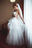 Невеста черная, белая, красная