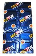"Пластины ""Neotox"" от комаров"