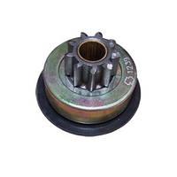 Бендикс стартера Amulet / Амулет (9/10, h=61mm), A11-1GD3708130