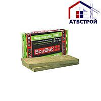 Базальтовая вата BauGut Фасад 100 мм (1,2 м2)