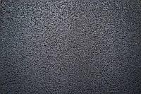 Асфальтобетонная смесь крупнозернистая пористая , марка1 (КЗ-10)