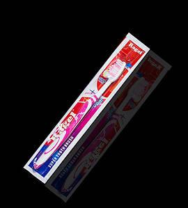 Зубная щетка Rаgel Рейджел (модель Микс)