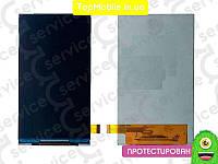 """Дисплей Asus ME102A MeMO Pad 10"""", 36pin, 1280*800, #B101EAN01.6  (LCD, экран)"""