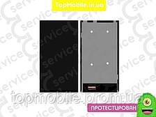 Дисплей Asus ME172V MeMO Pad, #BA070WS1-200  (LCD, экран)