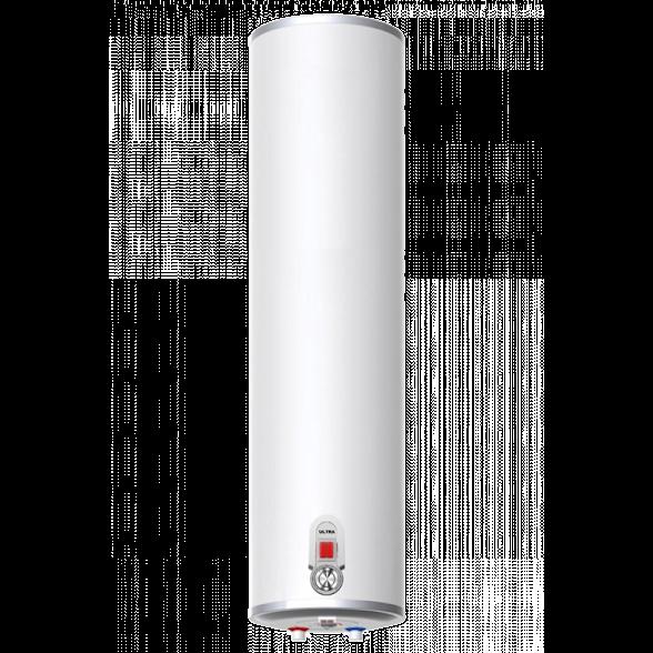 Электрический бойлер Willer IV 50R ultra