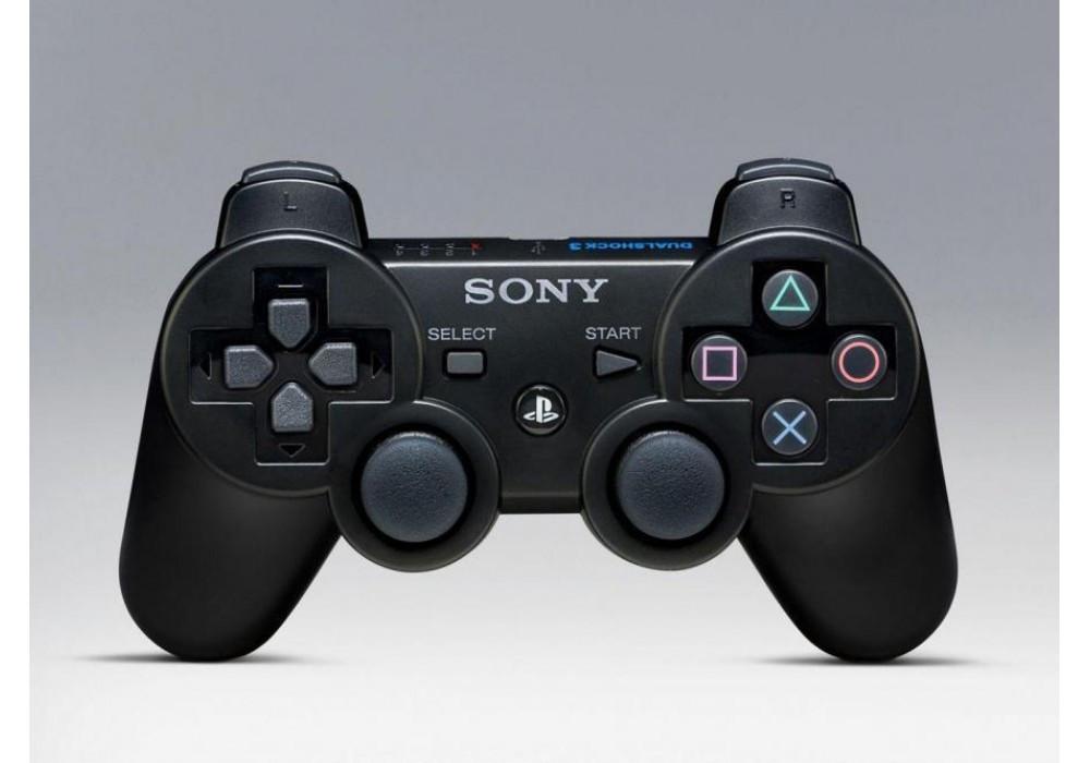 Беспроводной джойстик PS2