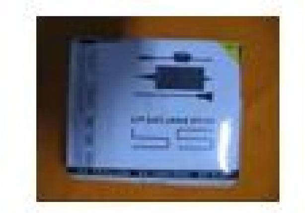 Блок питания PS2, фото 2