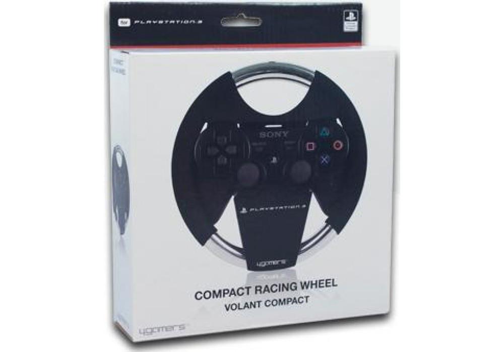 Руль-подставка PS3