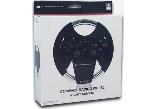 Руль-подставка PS3, фото 2