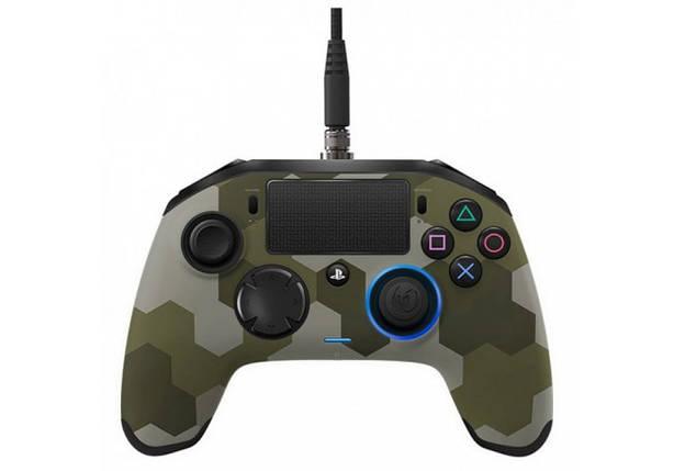 Джойстик Nacon Revolution Pro Controller (разные цвета), фото 2