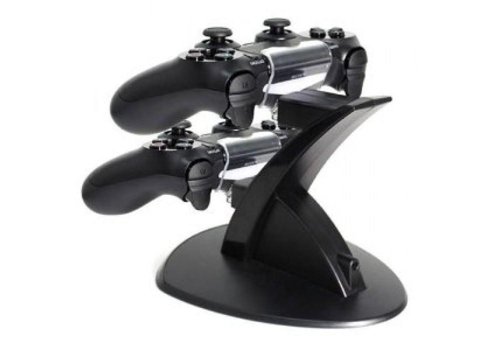 Playstation 4 Controller charging stand (зарядное у-во)