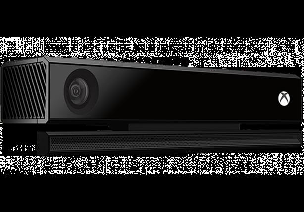 Kinect 2.0, фото 2