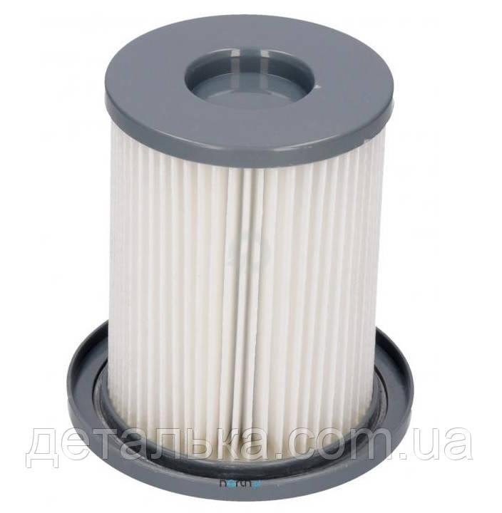 Фильтр для пылесоса Philips FC8047