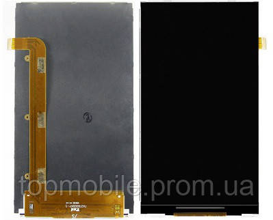 Дисплей Fly iQ4601 Era Style 2, 25 pin (LCD, экран)