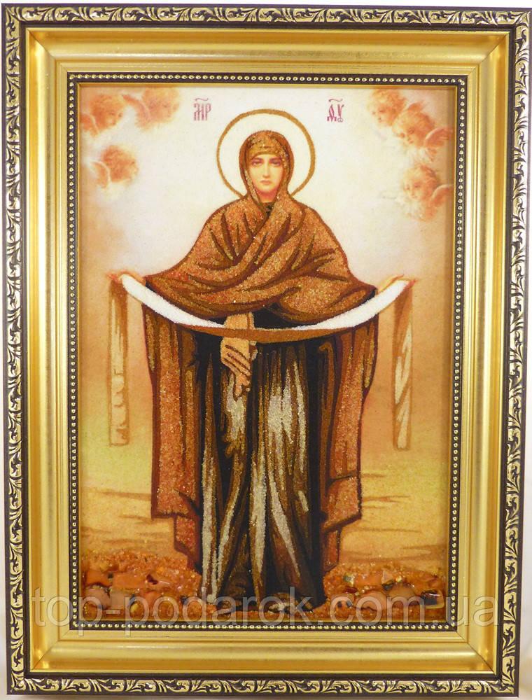 Покрови і-70 Ікона Божої Матері