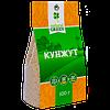 Кунжут, NATURAL GREEN 100 г