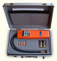 Галогеновый определитель газа (детектор) CPU-1G