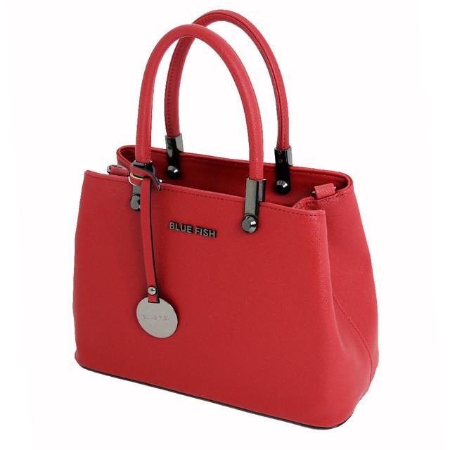 1fed51f10e33 Купить женские сумки оптом - Одесса ОПТ | Оптовая База 7км