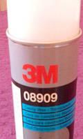 Антикор 3М08909 Мастика для внутренних полостей в аэрозоли 500мл, прозрачный цвет.