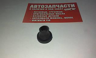 Уплотнитель насоса омывателя ВАЗ