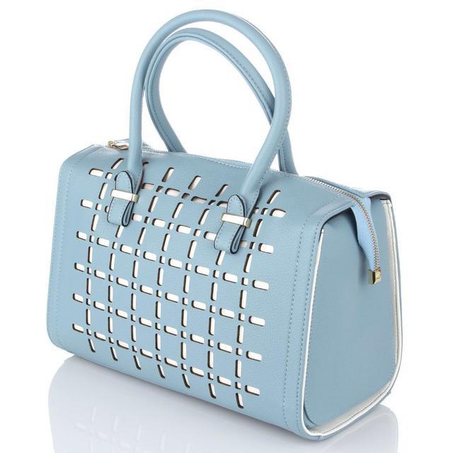 bc110a900e70 Купить женские сумки оптом - Одесса ОПТ | Оптовая База 7км