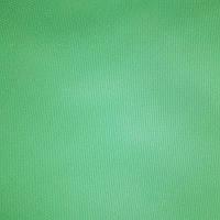 Палатка тентовая ткань водонепроницаемая для мягкой уличной мебели сублимация 004 цвет зеленый