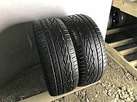Шини бу літо 265/50R19 General Grabber GT 2шт 6мм, фото 1