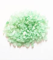 Соль мертвого моря с ароматом Хвои 50 гр / 1 кг