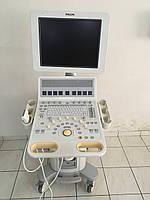 Ультразвуковой сканер PHILIPS HD 15 (2012г.)