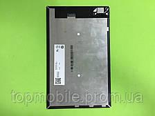 """Дисплей Lenovo A10-30 Tab 2 X30F 10.1"""" (экран, матрица)"""